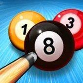 8 ball pool online