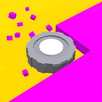 color saw 3d game