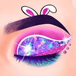 Eye Art Game