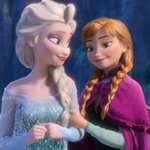 Frozen Jigsaw Puzzle Game