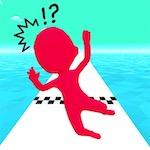 Fun Race 3D Online Game