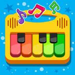 Piano Kids - Music & Songs Game