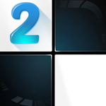 Piano Tiles 2 Online Game