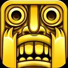 Tomb Runner Game